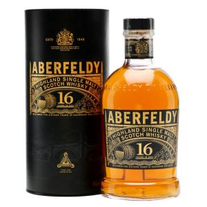 Aberfeldy-16