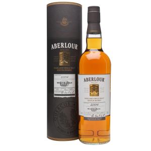 Aberlour-WhiteOak