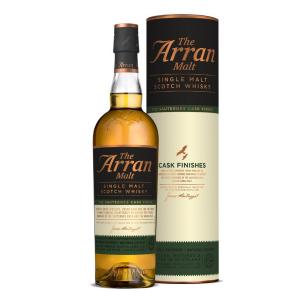 Arran-CaskFinish-Sauternes