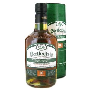 Ballechin-10y
