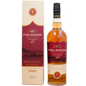 Finlaggan-PortFinish