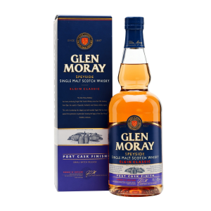 GlenMoray-ElginClassic-Port
