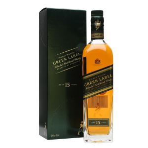 JohnnieWalker-Green