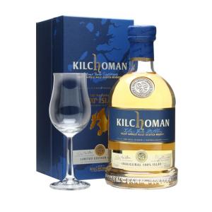 Kilchoman100pct