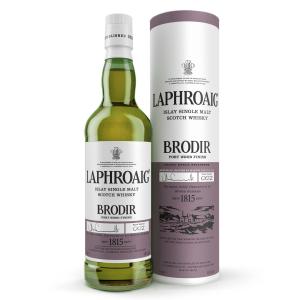 Laphroaigh-Brodir2