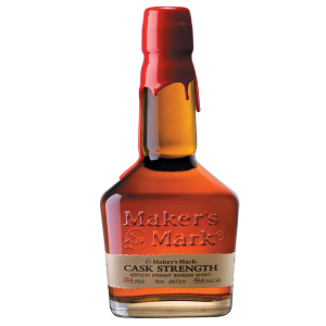 MakersMark-CaskStrength
