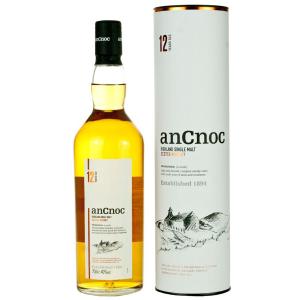 anCnoc-12